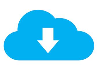 cloud-computing-down