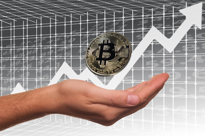 bitcoin-2643188
