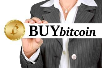 bitcoin-495993_960_720